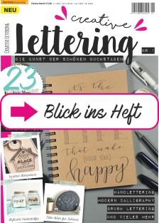 http://www.partnermedienverlag.de/magazine/creative-lettering.html