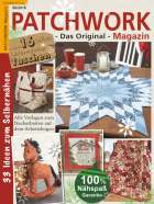Patchwork <br>Magazin