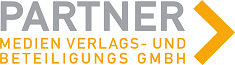 Partner Medien Verlag Shop