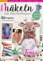 Häkeln-das Maschenmagazin 18/2020 -...