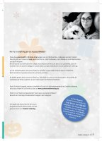 Creative Lettering 19/2021 Printausgabe oder E-Paper