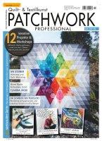 Patchwork Professional 2/2018