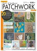 Patchwork Professional 4/2018
