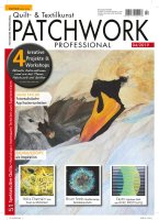 Patchwork Professional 4/2019