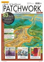 Patchwork Professional 4/2020